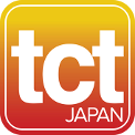 TCT Japan| THE EVENT FOR 3D PRINTING AND ADDITIVE MANUFACTURING